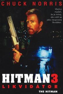 Hitman 3: Likvidátor