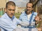 Útěk z vězení (TV)
