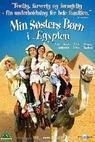 Děti mé sestry v Egyptě (2004)