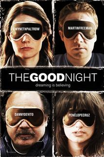 Hezké sny  - Good Night, The