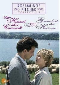 Cornwallská romance