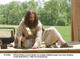 Božský Evan