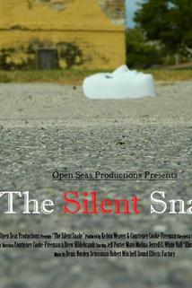 The Silent Snake