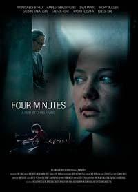 Čtyři minuty