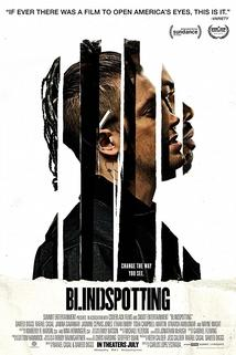 Blindspotting  - Blindspotting