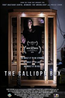 The Calliope Box