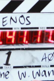 XXENOS ()