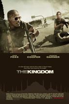 Plakát k filmu: Království