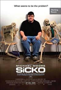 Sicko  - Sicko