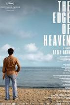 Plakát k filmu: Na druhé straně