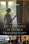 Les héritiers de Patmos