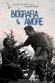 Biografia di un amore