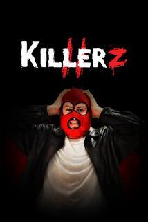 Killerz II