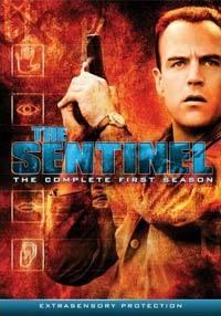 Ochránce  - Sentinel, The