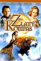 Plakát k filmu: Zlatý kompas