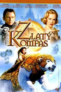 Zlatý kompas  - Golden Compass, The