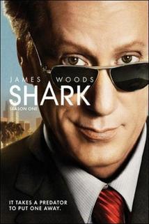 Žralok  - Shark