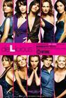 Láska je Láska (2004)