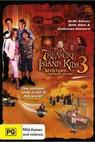 Děti z ostrovu pokladů 3: Tajemství ostrova pokladů (2004)