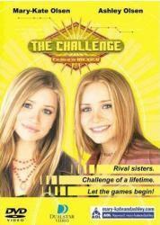 Výzva (TV)