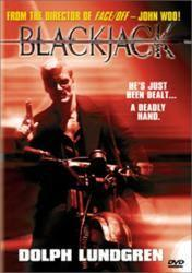 Blackjack (TV)