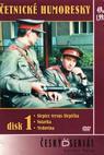 Četnické humoresky (1997)