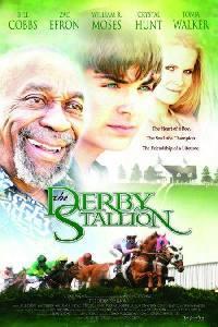 Vítězný hřebec  - The Derby Stallion