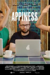 Appiness  - Appiness