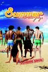 Summer with the Guys ()