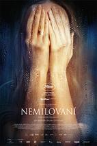 Plakát k filmu: Nemilovaní