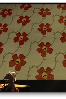 The Muppets: Flowers on the Wall