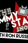 The Jimmy Star Show with Ron Russell (2014)