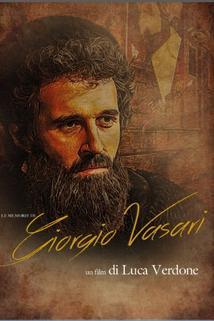 Memoirs of Giorgio Vasari: A Tuscan Artist