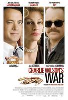 Soukromá válka pana Wilsona