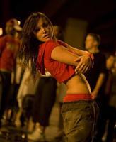 Let's Dance 2 Street Dance