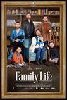 Rodinný život
