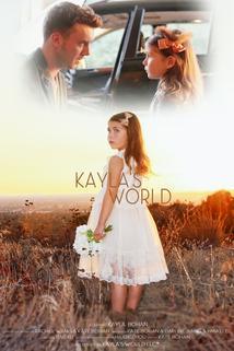 Kayla's World