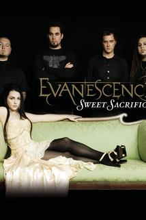 Evanescence: Sweet Sacrifice