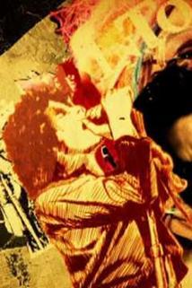 Audioslave: Original Fire