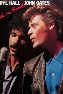 Daryl Hall & John Oates: Rock 'N Soul International