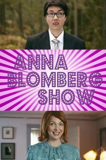 Anna Blomberg Show