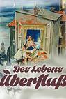 Rozdělený byt (1950)
