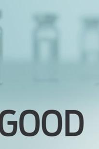 Dr. Feelgood  - Dr. Feelgood