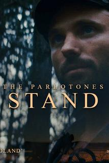 The Parlotones: Never Stand Alone