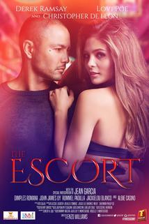 The Escort  - The Escort