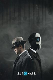 Automata  - Automata