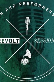 Revolt Sessions