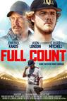 Full Count () (None)