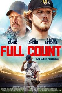 Full Count ()