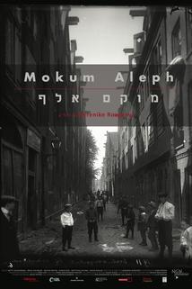 Mokum Aleph